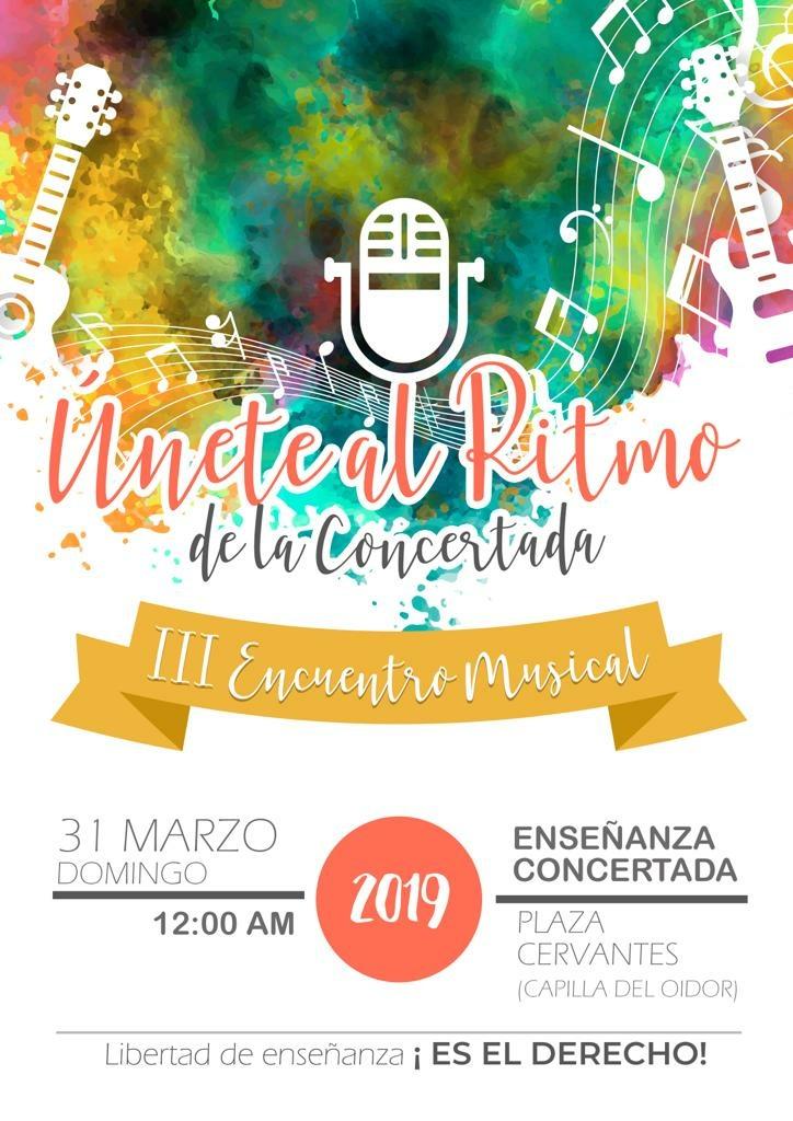cartel_concertada